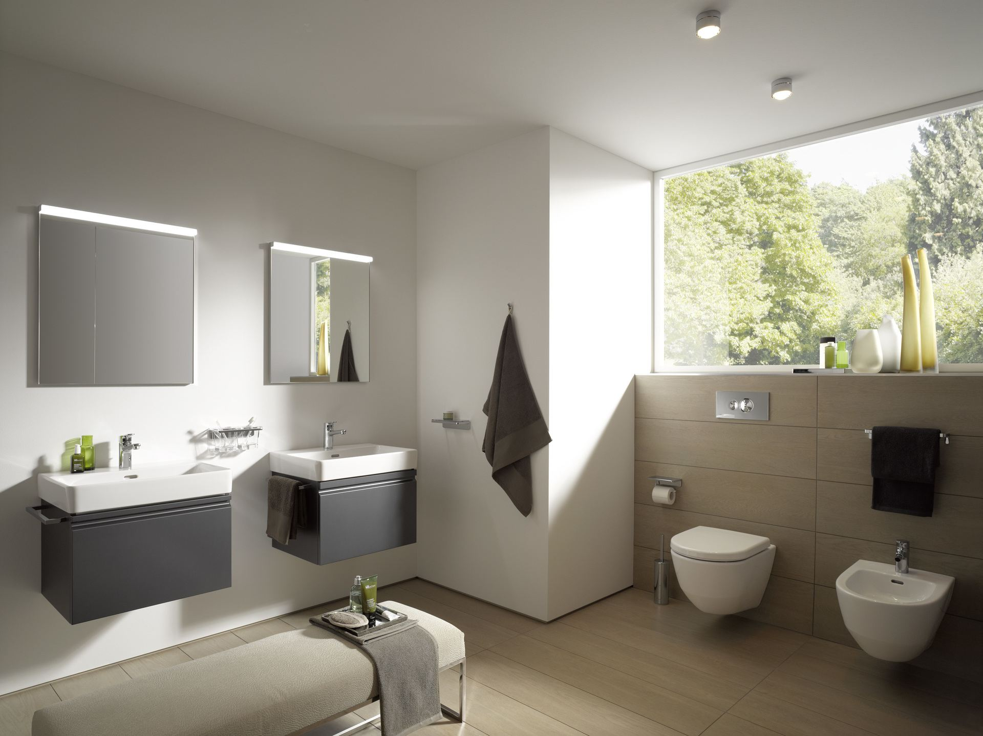 Bathrooms Ramsey S Kitchens Bathrooms Amp Bedrooms